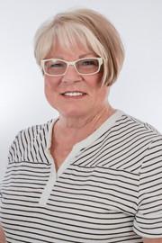 Pam Godman