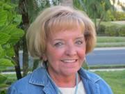 Julie Bergin