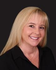 Cynthia McGee