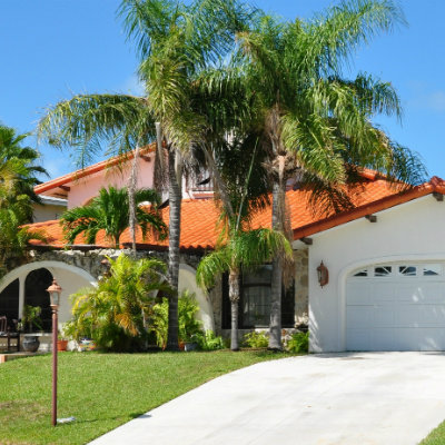 Suncoast Real Estate Group Reagan