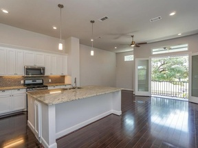 Single Family Home Sold: 3351 Kilgore St