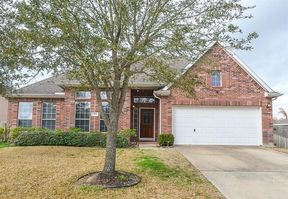 Single Family Home Sold: 7502 Shallow Bend Ln