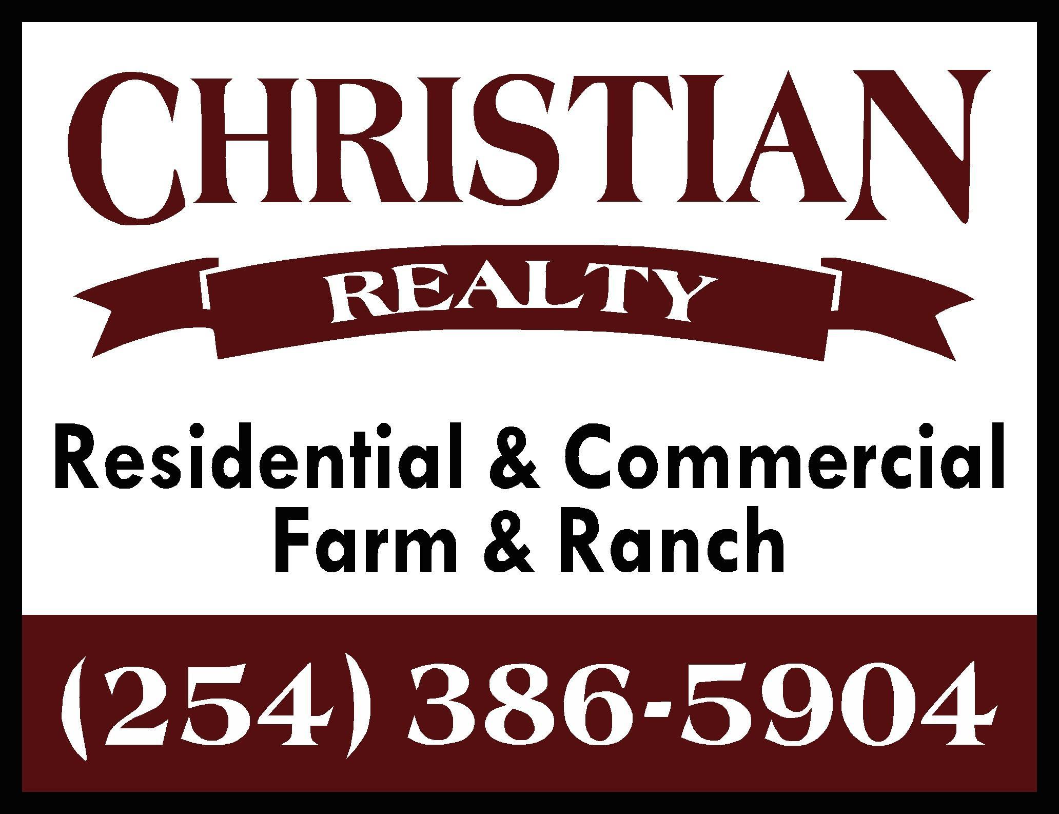 Christian Realty-Hamilton