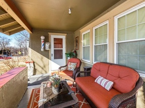 Single Family Home Sold: 33160 W 83rd St