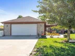 Single Family Home Sold: 16713 Freeman Dr