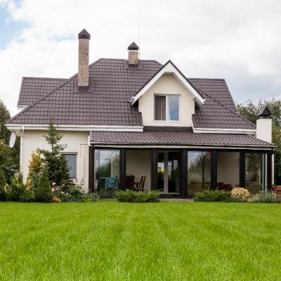 Homes for Sale in Denver, NC