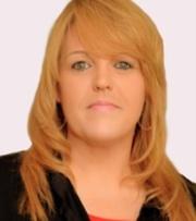 Maureen Schroder