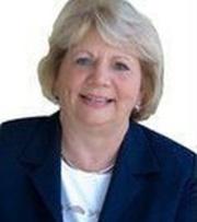 Annmarie Smith