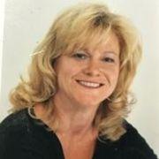 Anita Vaccaro