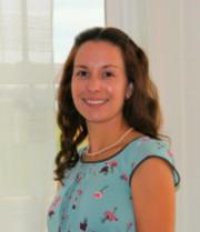 Erin Beardsley