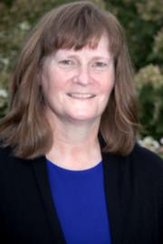 Barbara Houpt