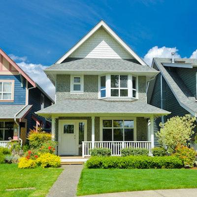 Premier Listings Real Estate   716-708-2060   Lakewood NY