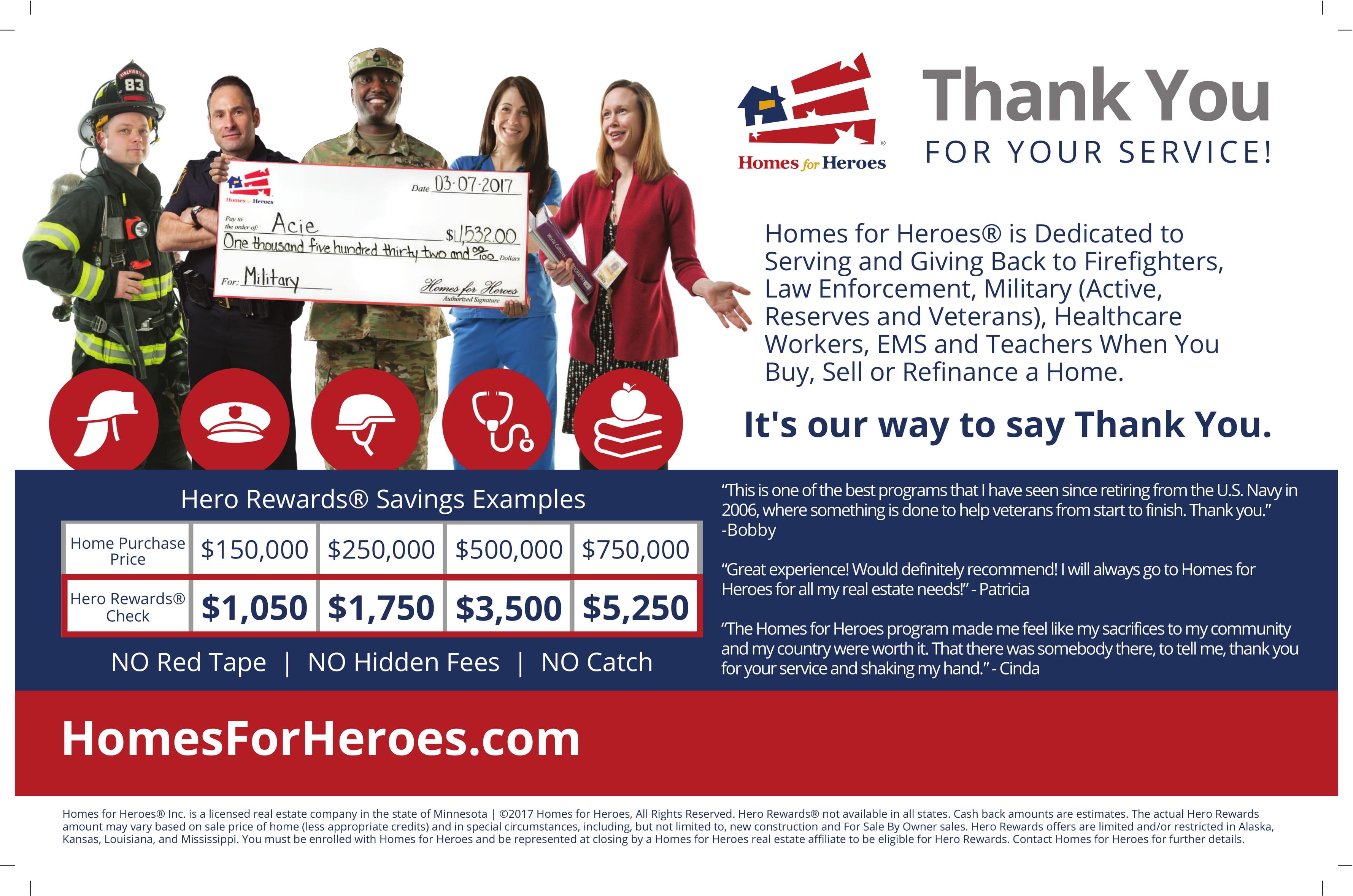 Homes For Heroes Jeff Grossarth 203 209 9037 Bridgeport Ct
