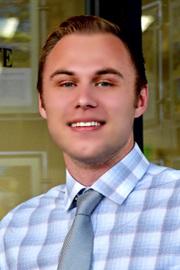 Bosten Larson - Windsor Expert Real Estate Agent
