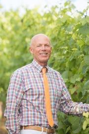 Tom Larson - Expert Real Estate broker for Windsor, CA