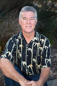 Vern Nelson Photographer for Team Windsor Real Estate