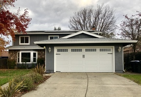 Single Family Home Sold: 3514 Standish Ct