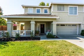 Single Family Home Sold: 5061 Equestrian Ct