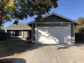 Single Family Home Sold: 908 Shelduck Ct