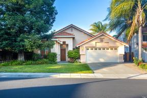 Single Family Home Sold: 249 Sungate Ct