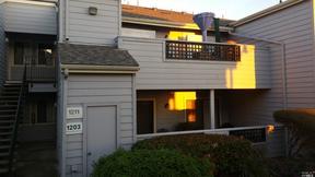 Condo/Townhouse Sold: 1201 Glen Cove Pkwy #1211