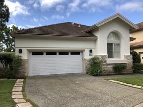 Single Family Home Sold: 3247 Glen Abbey Dr