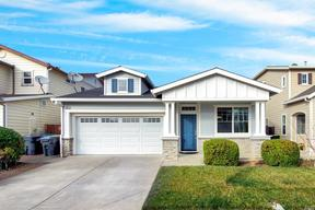 Single Family Home Sold: 2590 Rowe Dr
