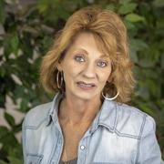 Donna Cravens