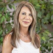 Vickie Loftis