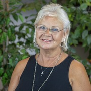 Sue Massengale