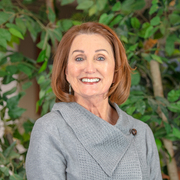 Frances Poston