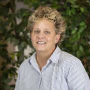 Debbie Keating