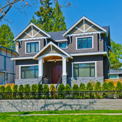 Homes for Sale in Wilmette, IL