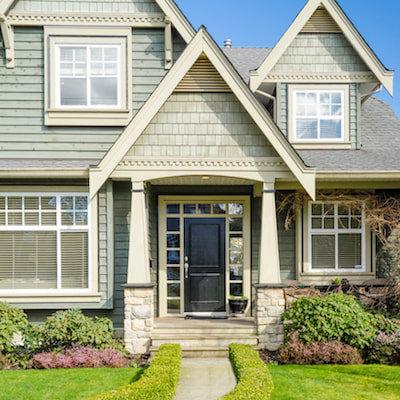 Homes for Sale in Glencoe, IL