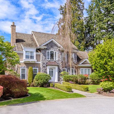 Homes for Sale in Winnetka, IL