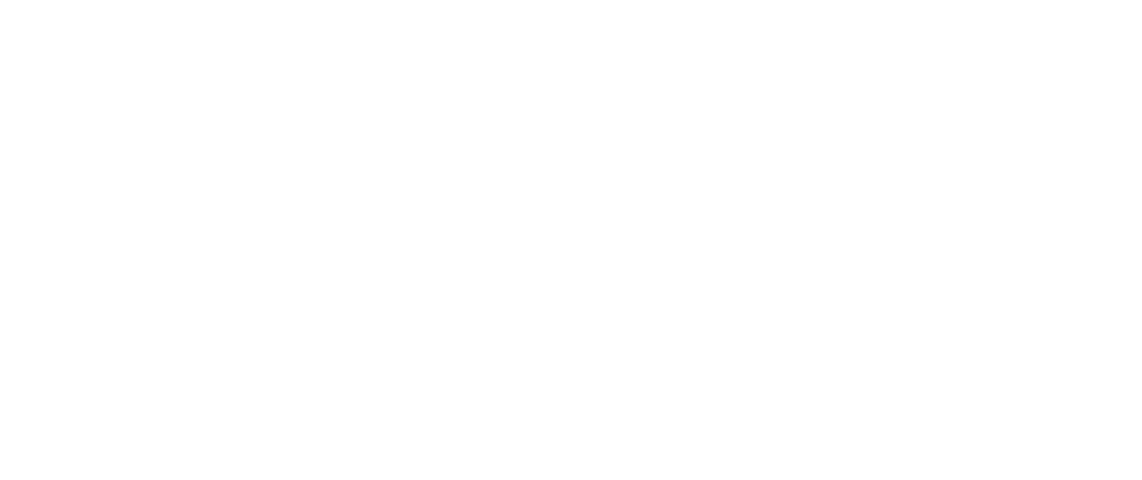 Leading Real Estate Companies of the World - Logo - Affiliated Agent