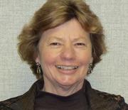 Sue Stoops