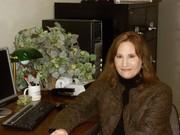 Jane Feller