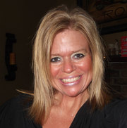 Michelle Snyder