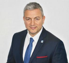 Eric Bacelli