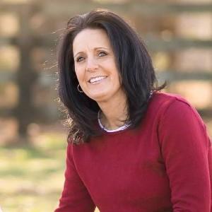 Wendy Derthick