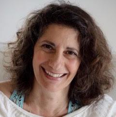 Miriam Schuman