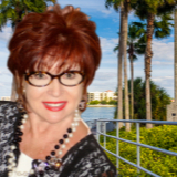 Joanne Hiller - Clearwater Beach Real Estate