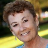 Marlene Brown - Beach Island Group