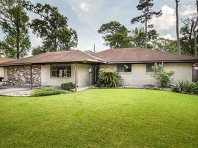 Single Family Home Sold: 1020 Lilac Ln