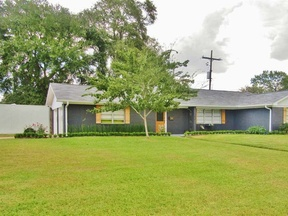 Single Family Home Sold: 790 Rankin Dr
