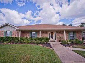 Single Family Home Sold: 4760 Ashdown St