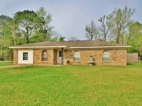 Single Family Home Sold: 8725 Homer Dr