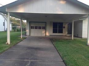 Single Family Home Sold: 3450 Kipling Dr
