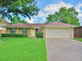 Single Family Home Sold: 9530 Northmeadow Dr